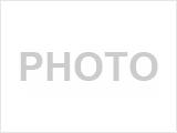 Фото  1 Керамические дымоходы TWISTER 80242