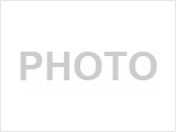Фото  1 Белоцерковский лицевой кирпич 80241